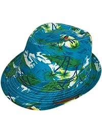 Toyobuy - Sombrero de vestir - Básico - para hombre