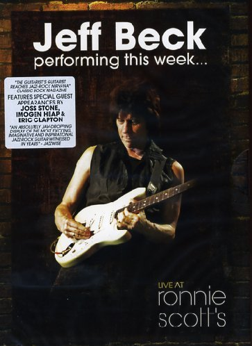 jeff-beck-live-at-ronnie-scotts