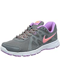 0ed7bf28e8de4 Nike Men s Shoes Online  Buy Nike Men s Shoes at Best Prices in ...