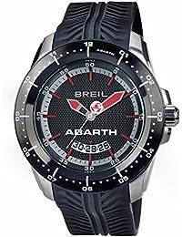 Orologio Uomo Breil TW1486