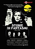 Storie Di Fantasmi (Shockproof)