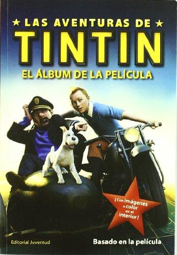 t-p-el-album-de-la-pelicula-tintiin-paramount