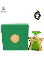 Bond No.9 Dubai Jade 100ml/3.3oz Eau De Parfum Spray Unisex Perfume Fragrance