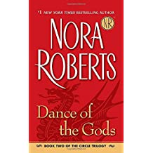 Dance of the Gods (Circle Trilogy, Band 2)