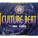 Mr.Vain