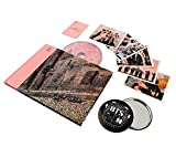 BTS - Wings : You Never Walk Alone [ RIGHT Ver. ] CD + Photobook + Photocard + FREE GIFT / K-POP Sealed