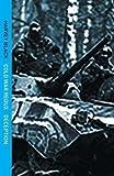 ISBN 1781326150