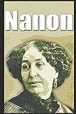 Nanon - Independently published - 08/09/2017