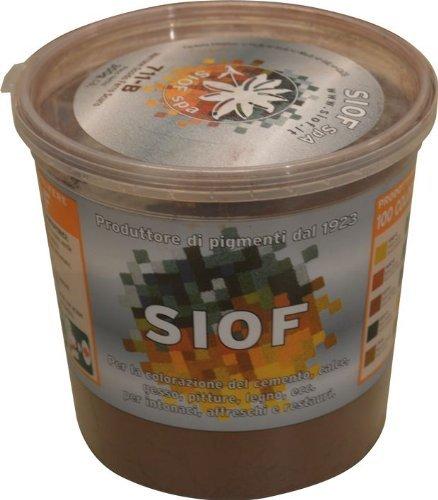 mordente-ad-acqua-per-legno-siof-colore-mogano-8219-500-gr