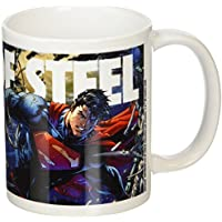 Pyramid International Superman Taza The Man of Steel