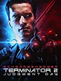 Terminator 2: Judgment Day (4K UHD)