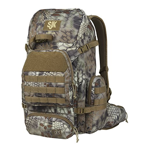 slumberjack-highlander-hone-backpack-camo-by-slumberjack