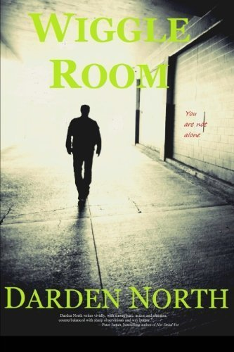 wiggle-room-by-darden-north-2013-05-25