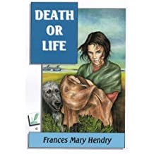 Death or Life: Quest for a Babe