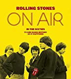 : The Rolling Stones: On Air in the Sixties