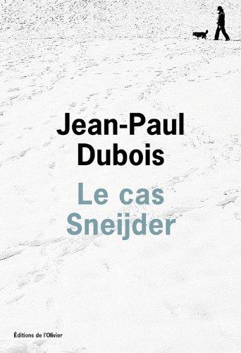 """<a href=""""/node/18430"""">Le cas Sneijder.</a>"""
