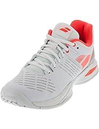 BABOLAT Propulse Team All Court Chaussures de Tennis pour Femme