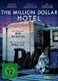 The Million Dollar Hotel kostenlos online stream