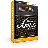 DOWNLOAD-Version - Sie erhalten nach Abschluß Ihrer Bestellung die Seriennummer, mit welcher Sie die gewünschte Software freischalten können. Bitte laden Sie diese auf der Herstellerseite herunter. Es gibt einige Gitarren-Amps, deren unverwechselbare...