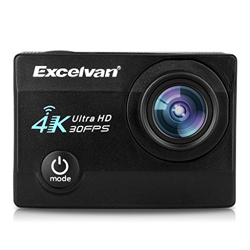 excelvan-q8-action-camera-4k-sports-camera-with-time-lapse-recording-30m-waterproof-camera-for-outdo
