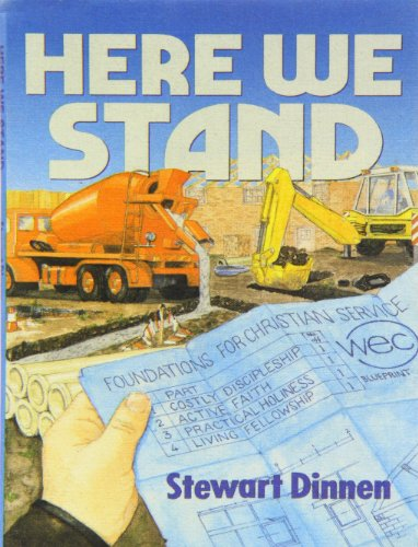here-we-stand