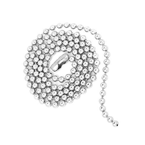 stainless-steel-ball-beads-chains-necklace-21-inch