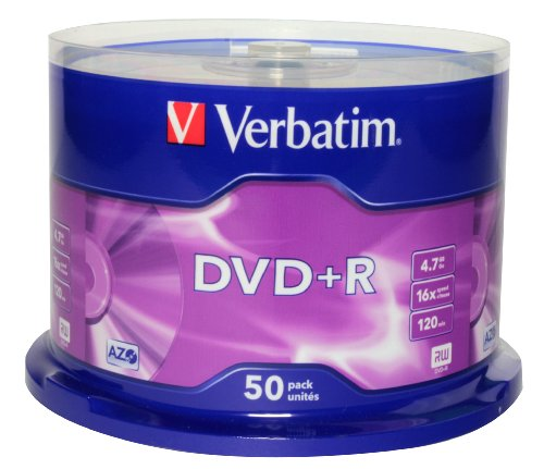 verbatim-47gb-dvd-r-azo-wide-inkjet-printable-id-brand-16x-50er-spindel