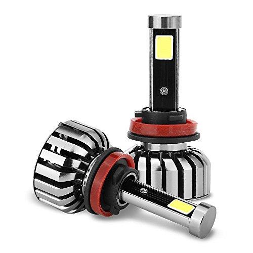 h8-h9-h11-cob-led-kit-60w-7200lm-6000k-weiss-auto-scheinwerfer-birnen-lampe