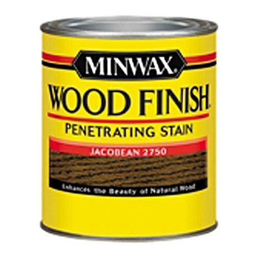minwax-50-pint-jacobea-wood-finish-interior-wood-stain-22750