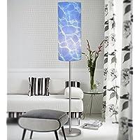 Fußboden-Lampen-moderne einfache kreative Schlafzimmer-Nachttischlampe-Art- und Weisepers5onlichkeit-Beleuchtung-Lampen preisvergleich bei billige-tabletten.eu