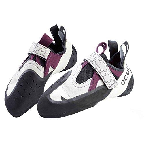 MILLET Damen Ld Cliffhanger Kletterschuhe Schuhe