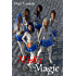 Misfit Magic (Misfits Book 1)