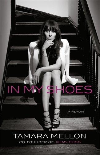 in-my-shoes-a-memoir