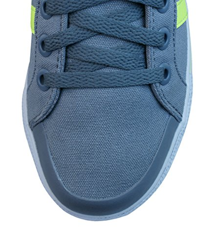 Adidas Neo clementes Scarpe da ginnastica/scarpe Grey