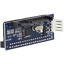 SEDNA – adaptador IDE a SATA convertidor módulo de PCB