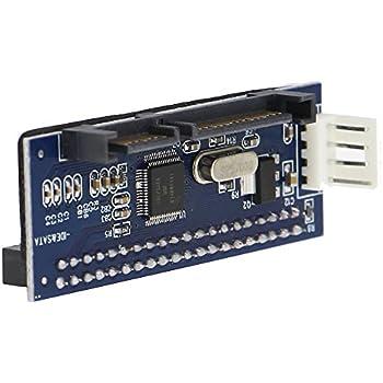 Sedna–IDE vers SATA Convertisseur PCB Module