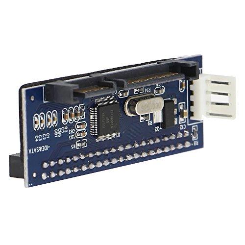 Ide Eide Kompatibel (Sedna-IDE zu SATA Konverter PCB Modul)
