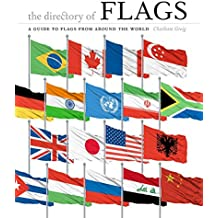 The Directory of Flags: A guide to flags from around the world