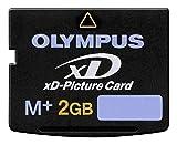 2GB xD Picture Speicherkarte Typ M