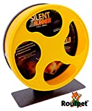 Silent Runner™ ø 22 cm Hamsterlaufrad