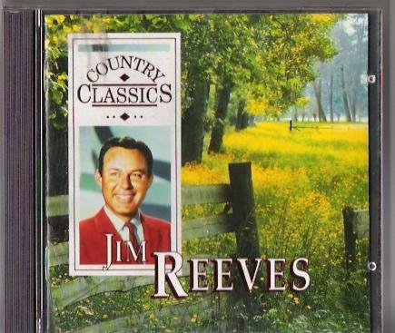 readers-digest-country-classics-3-cd-boxset
