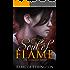 Soul of Flame (Imdalind  Series Book 4)