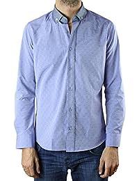 Kebello - chemise 9007