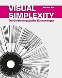Visual Simplexity - Die Darstellung großer Datenmengen