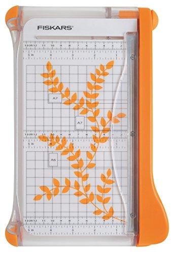 fiskars-9913-guillotina-de-derivacion-22-cm-a5-color-multicolor