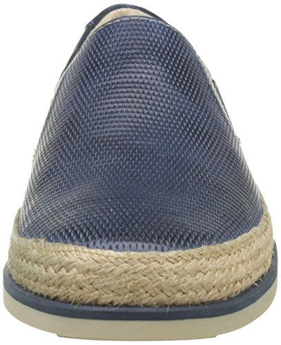 Pikolinos Herren Linares M2g Slipper Blau (NAUTIC)