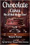 Chocolate Cakes - Best Reviews Guide