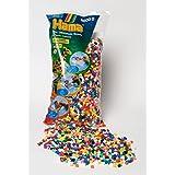 HAMA Beads midi 6000 mezcla nº 68