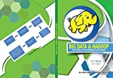 Hadoop and Big Data: Introduction to Basics of Big data analytics