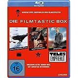 Die Filmtastic-Box